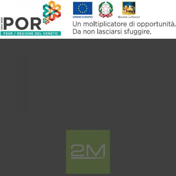 POR FESR 2007-2013 - AZIONE 1.1.2 RICERCA & SVILUPPO